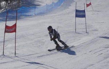 Calendario Gare Sci Alpino 2019 Campitello Matese