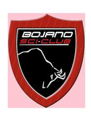 BojanoSciClub