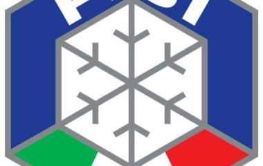 F.I.S.I. Comitato Regionale Molisano