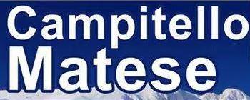 Listino Skipass 2018 – 2019 CAMPITELLO MATESE